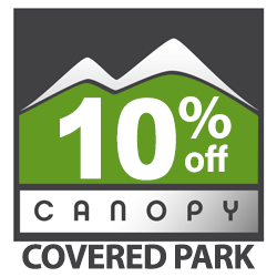 sc 1 st  Canopy Airport Parking & Denver Airport Parking Discounts | Canopy Airport Parking