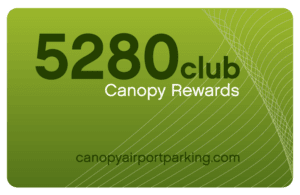 5280 rewards card