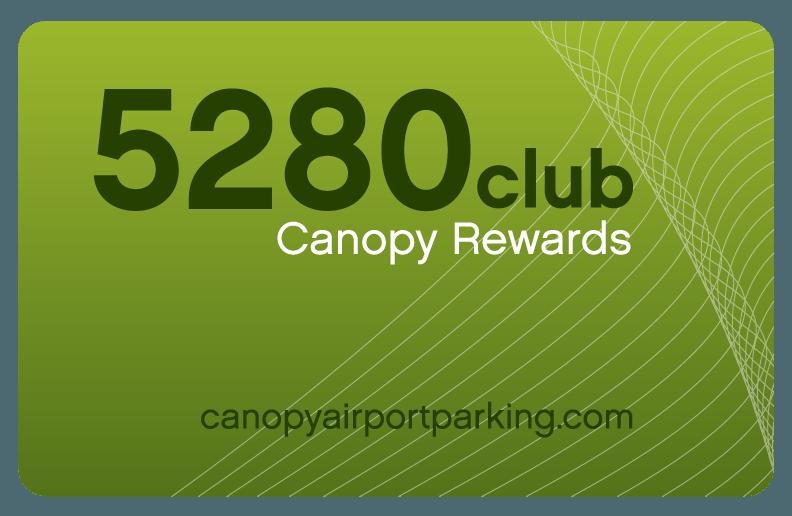 5280 rewards card