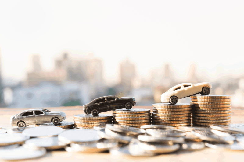Tips to Save Money on Car Parking