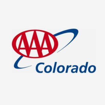 AAA-Colorado