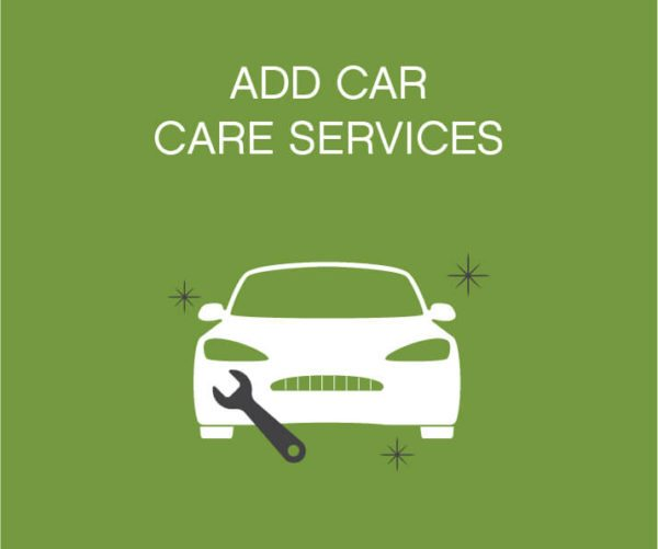 add care services