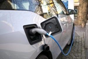 BMW_i3_charging_port