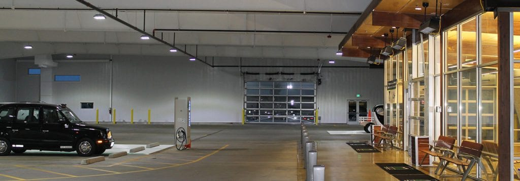 canopy airport indoor valet parking & Book Off-Site Airport Parking Today | Canopy Airport Parking