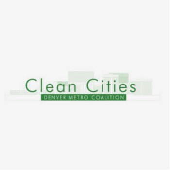 Clean-Cities  sc 1 st  Canopy Airport Parking & Denver Airport Parking Partners | Canopy Airport Parking