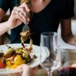 5 Top Restaurants at Denver International Airport