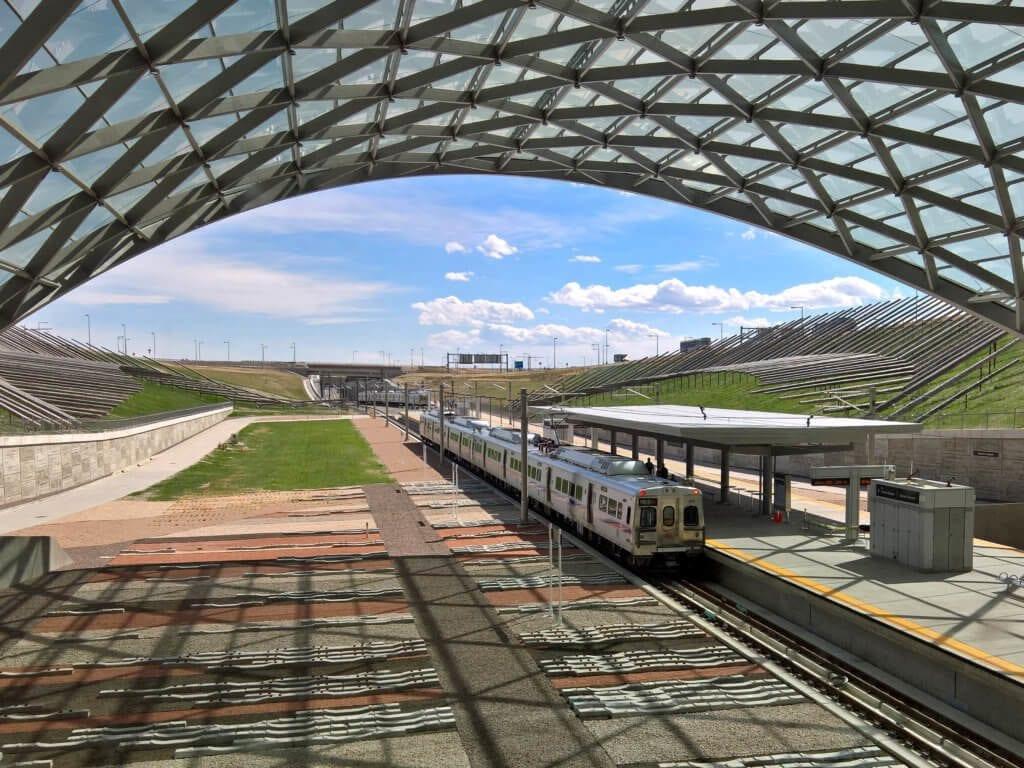 Denver_Airport_RTD