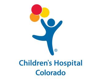 children hospital colorado