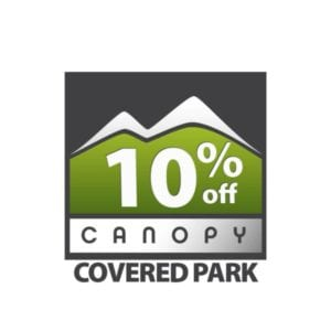 covered park