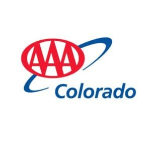 aaa colorado  sc 1 st  Canopy Airport Parking & Denver Airport Parking Discounts | Canopy Airport Parking