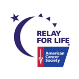 relay of life logo