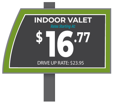 GET BEST PRICE QUOTE NOW  sc 1 th 215 & Denver Airport Parking (DEN) | Canopy Airport Parking